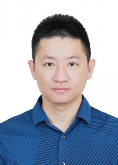 陈卡雷:三亚旅游业的发展与振兴