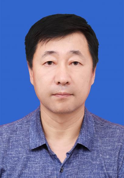 陈才:创新培养旅游人才,服务海南国际旅游消费中心建设