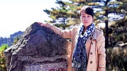 黄丽:创新发展海南乡村养生度假